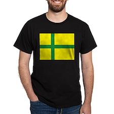 Flag of Gotland T-Shirt