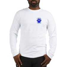 CAPP Long Sleeve T-Shirt