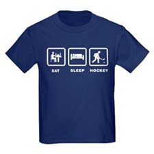 Ice Hockey T