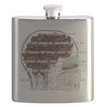 caffeinemantra Flask