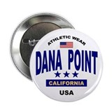 Dana Point Button