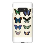 OYOOS Enuf Stuff design Galaxy Note 2 Case