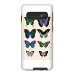 OYOOS Enuf Stuff design Galaxy S3 Case