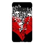 OYOOS SoYesterday design Galaxy Note 2 Case