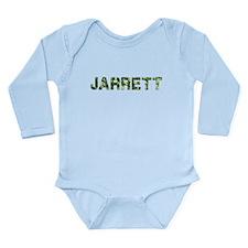 Jarrett, Vintage Camo, Onesie Romper Suit