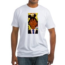 Jean-Michel Basquiat Shirt