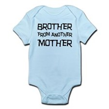 Brother From Another Mother Infant Bodysuit