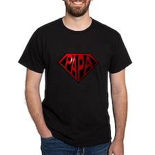 papa T-Shirt
