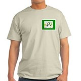 Sukkot Happy Succah Time T-Shirt