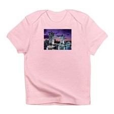 London Infant T-Shirt