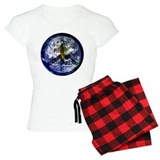 EarthPeace pajamas