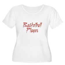 8 Ball NF Women's All Over Print T-Shirt