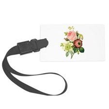 Cute Pierre joseph Luggage Tag