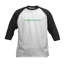 Tax Deduction Tee