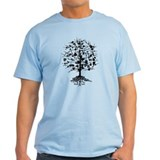 GuitarTree T-Shirt