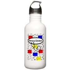 NS 6.PNG Water Bottle