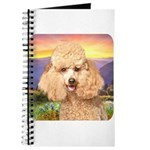 Poodle Meadow Journal