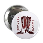 Trailer Trash Button
