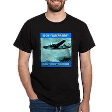 AAAAA-LJB-85-AB T-Shirt
