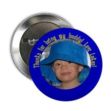 "Lukas 2.25"" Button (10 pack)"