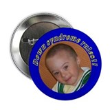 "Jay's 2.25"" Button (100 pack)"