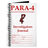 Investigators Journal