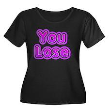 Women's Terp Student T-Shirt