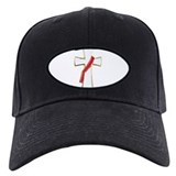 Unique Religion and beliefs Baseball Cap
