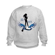 SUP Diva Sweatshirt