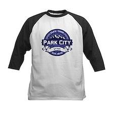 Park City Midnight Tee