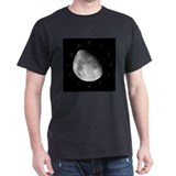 Gibbous Moon T-Shirt