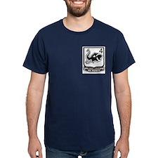 4FA  We Pierce T-Shirt