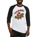 squirrel-1.jpg Baseball Jersey