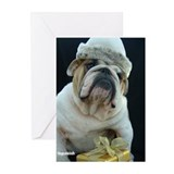 Norma's Christmas Cards (Pk of 10)