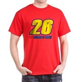 Shake N' Bake T-Shirt
