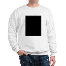 BusyBodies Golf Sweatshirt