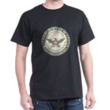 Strk003 Ministry of Truth T-Shirt