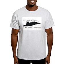 Cool Cats T-Shirt