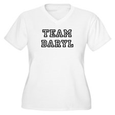 team2.8_team_DARYL_A.jpg Plus Size T-Shirt