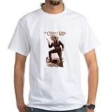 The Cisco Kid T-Shirt T-Shirt