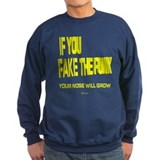 Fake The Funk Sweatshirt