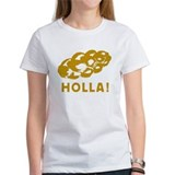 Holla! T-Shirt