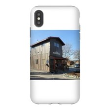 Funny Casino Galaxy Note Case