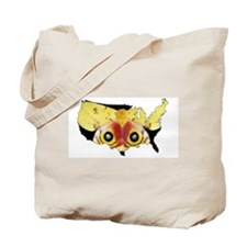 National Moth Week Tote Bag