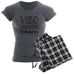 wrkr-lands1.png Women's Sweatpants