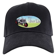 Cool Vintage farm Baseball Hat