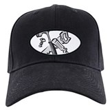 Handy Tools Baseball Hat