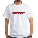 BIONIC - T-Shirt