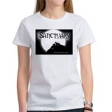 TheSanctuary_Logo.jpg Tee