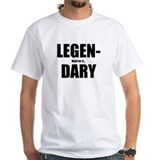 Legen-dary Shirt